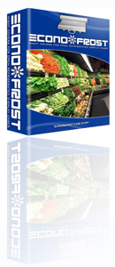 Free Econofrost case study report